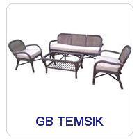 GB TEMSIK